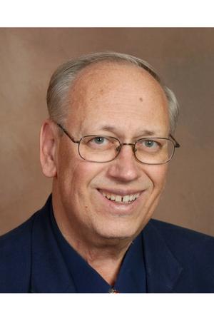 Mike Kaase